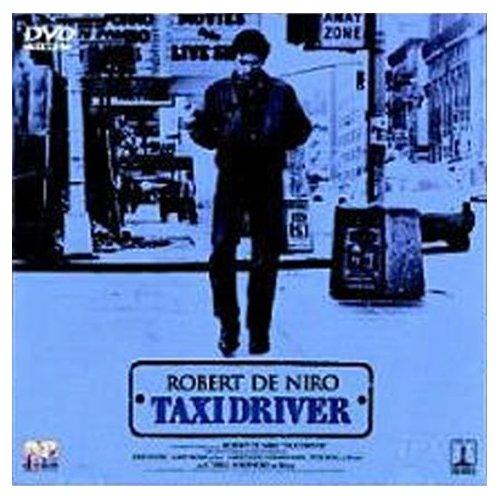 タクシードライバー.jpg