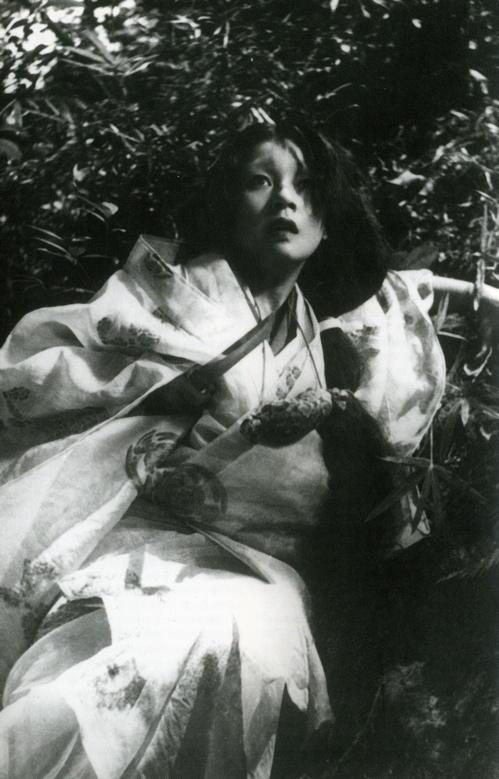 京マチコ3.jpg