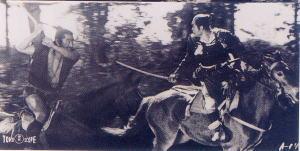 馬馬1.jpg